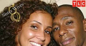 Mos Def's Many Wives