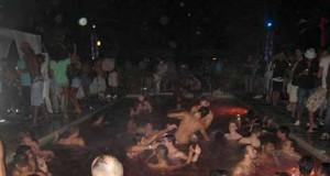 Hollywood Underground Sex Parties Bryan Singer