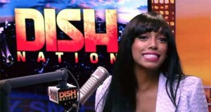 Porsha Williams Stay Losing