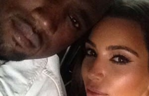 Kim kardashian new sex tape