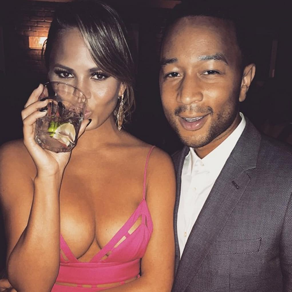 chrissy teigen john legend divorce