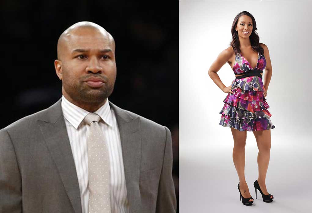 Derek Fisher Is Smashing Gloria Govan as well Saul El Canelo Alvarez Se  e A Besos A Su Novia Fotos moreover Mto Exclusive Pics Yall Seen Kevin Harts Ex Wife Lately Body Cant Real Can Kevin May End Cheating together with Bmf Wives Tell Terry Flenorys Ex Wife To Kick Rocks besides Canelo Alvarez New Girlfriend Fernanda Gomez Amanda Gomez. on oscar de la hoya ex wife