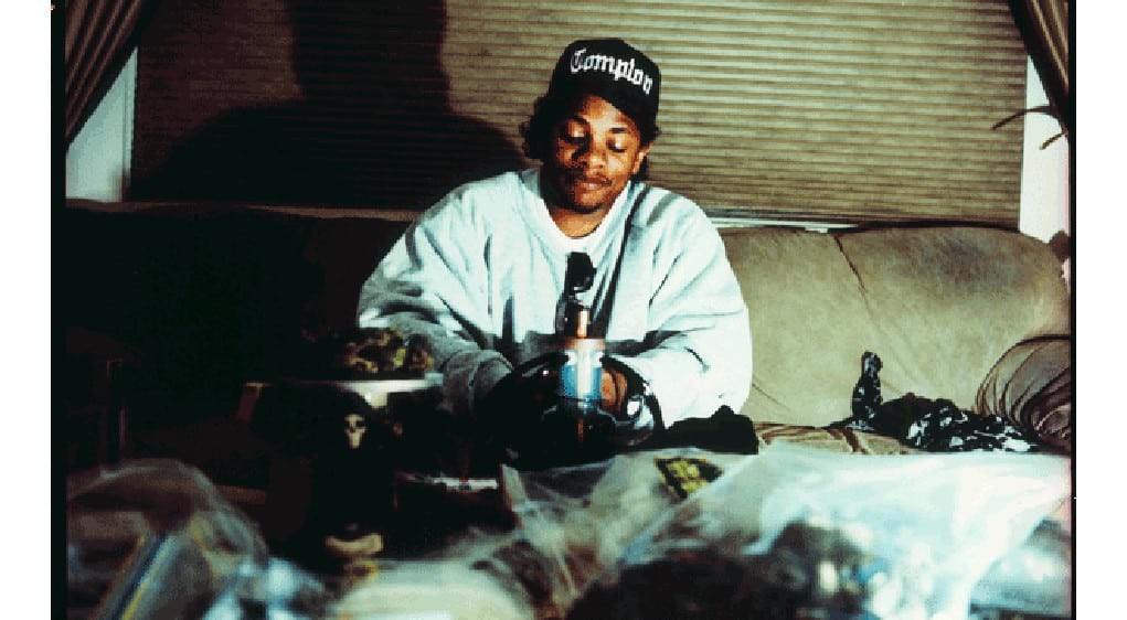 Eazy E Dead Body: Eazy-E's Son Says Suge Knight Killed His Dad