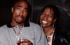 afeni shakur divorce tupac estate