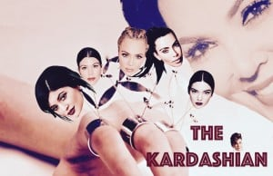 kardashian book kim k wiretapping