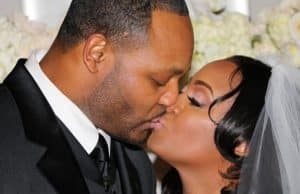 ed hartwell divorces keshia knight pulliam