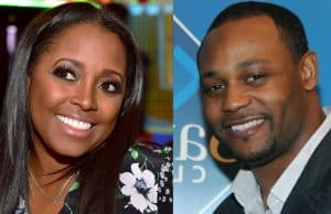 keshia knight pulliam ed hartwell divorce