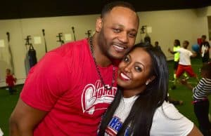 ed hartwell keshia knight pulliam aunt 1