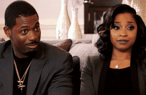 toya wright memphitz divorce settlement