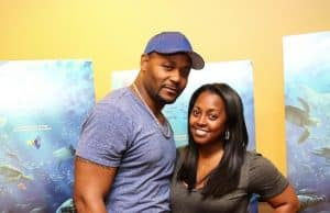 ed hartwell cops keshia knight pulliam