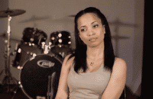 karrine steffans super head kendu issacs mary j blige
