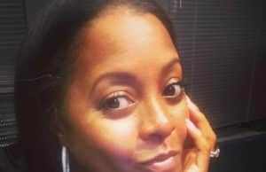 keshia knight pulliam ed hartwell locked up