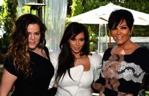 keeping up with kardashians hiatus