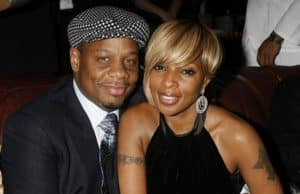 mary-j-blige-reason-for-divorce
