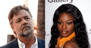 azealia-banks-russell-crowe-case