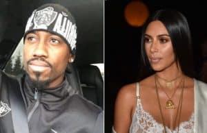 kim-kardashian-marquette-king