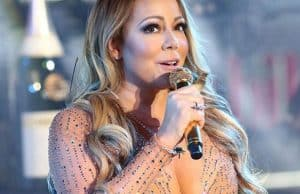 mariah-carey-social-media