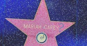 mariah-star-vandalize
