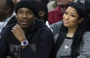nicki-minaj-meek-mill-breakup