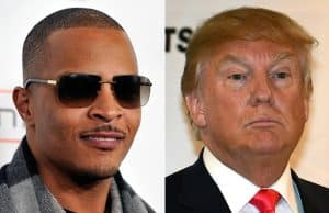 ti open letter donald trump