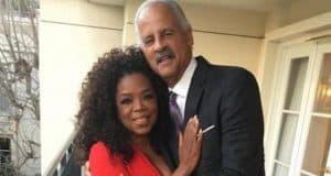 oprah winfrey doesn't regret kids