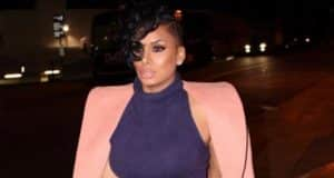 laura govan arrest warrant