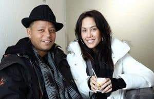 terrence howard third wife woman beater