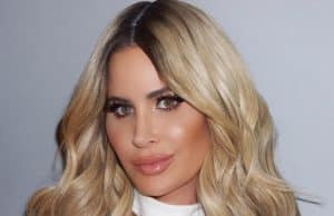 kim zolciak real housewives petition