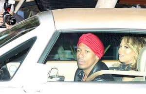 mariah carey nick cannon back together