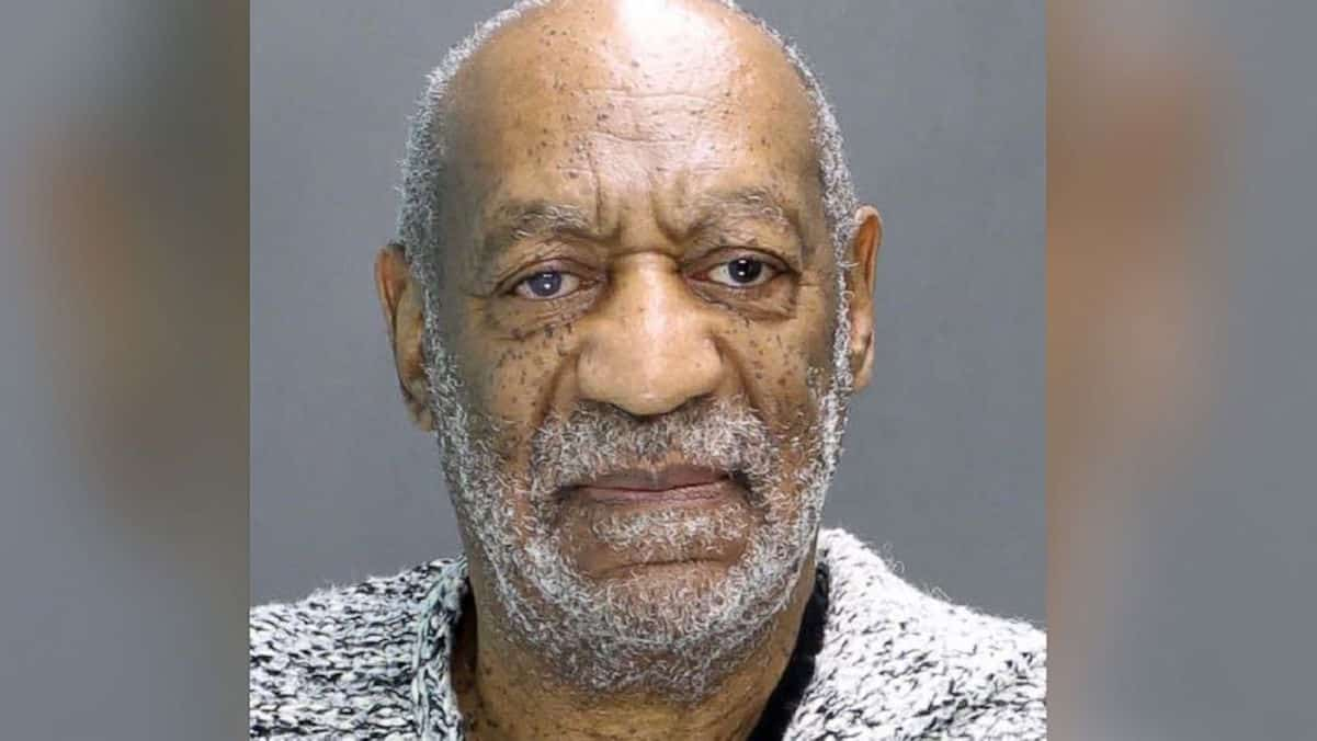 bill cosby daughters release statement