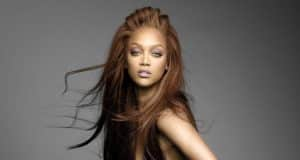 tyra banks americas got talent sued