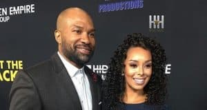 derek fisher laura govan dui