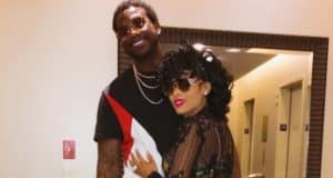 gucci mane keyshia kaoir wedding bet