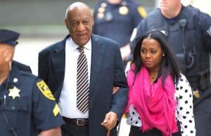 keshia knight pulliam bill cosby ed hartwell
