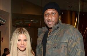 khloe lamar fake infertility