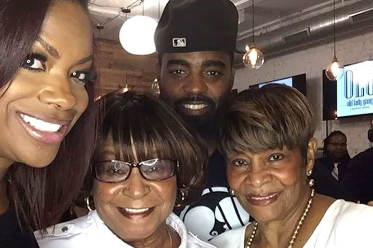 kandi burruss old lady gang c grade