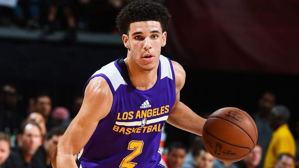lonzo ball nas migos future