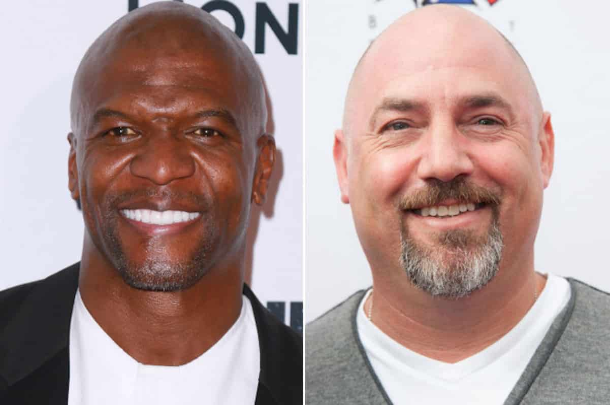 terry crews accuser