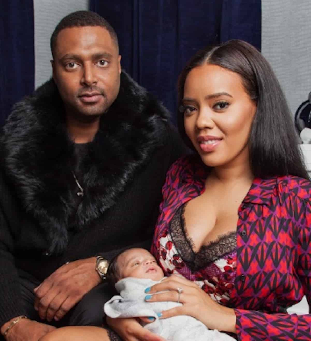 angela simmons breakup