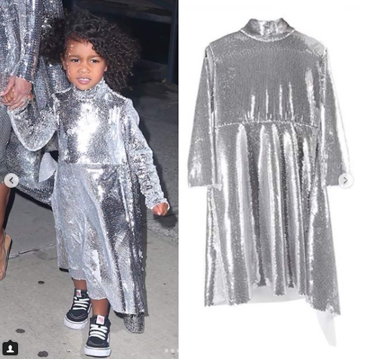 kim kardashian ripping off designer