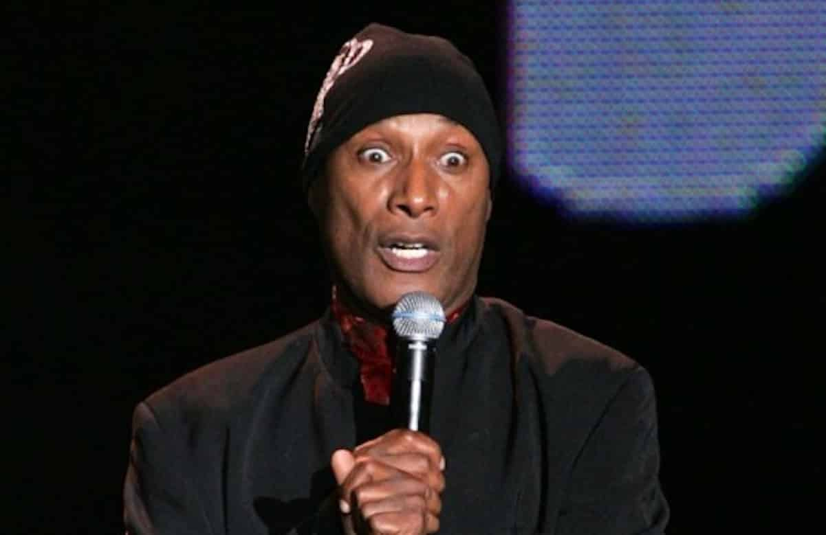 paul mooney alabama