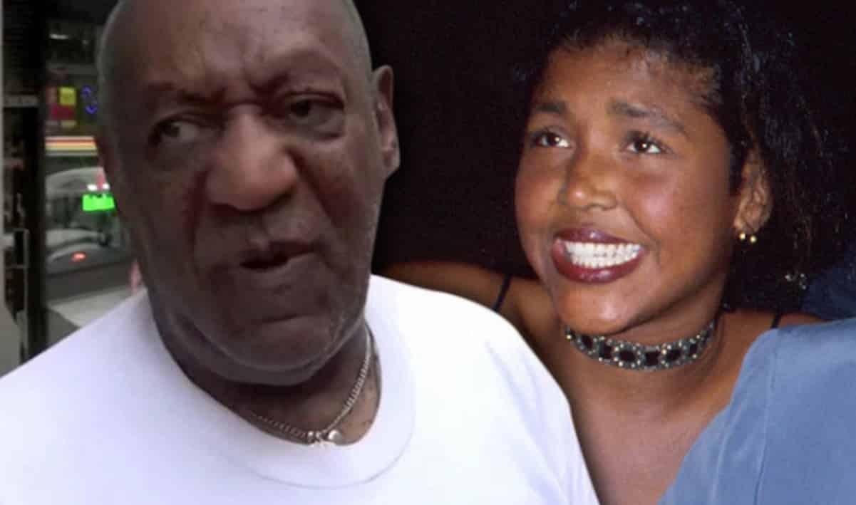 bill cosby daughter ensa dead