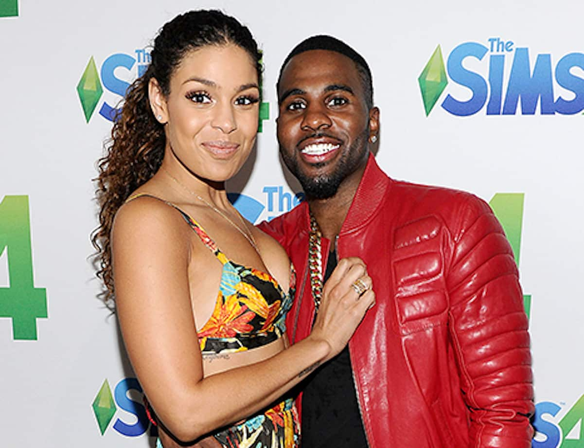 Well understand jordin sparks jason derulo agree