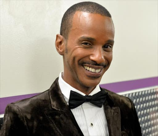 tevin campbell quicky jones