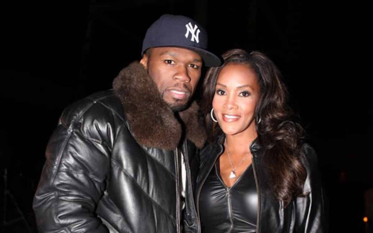 50 cent vivica a fox sex