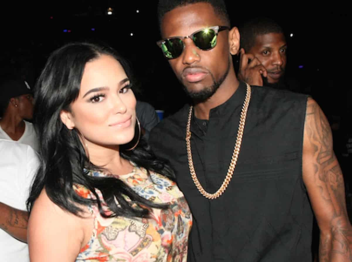fabolous arrested domestic violence emily b