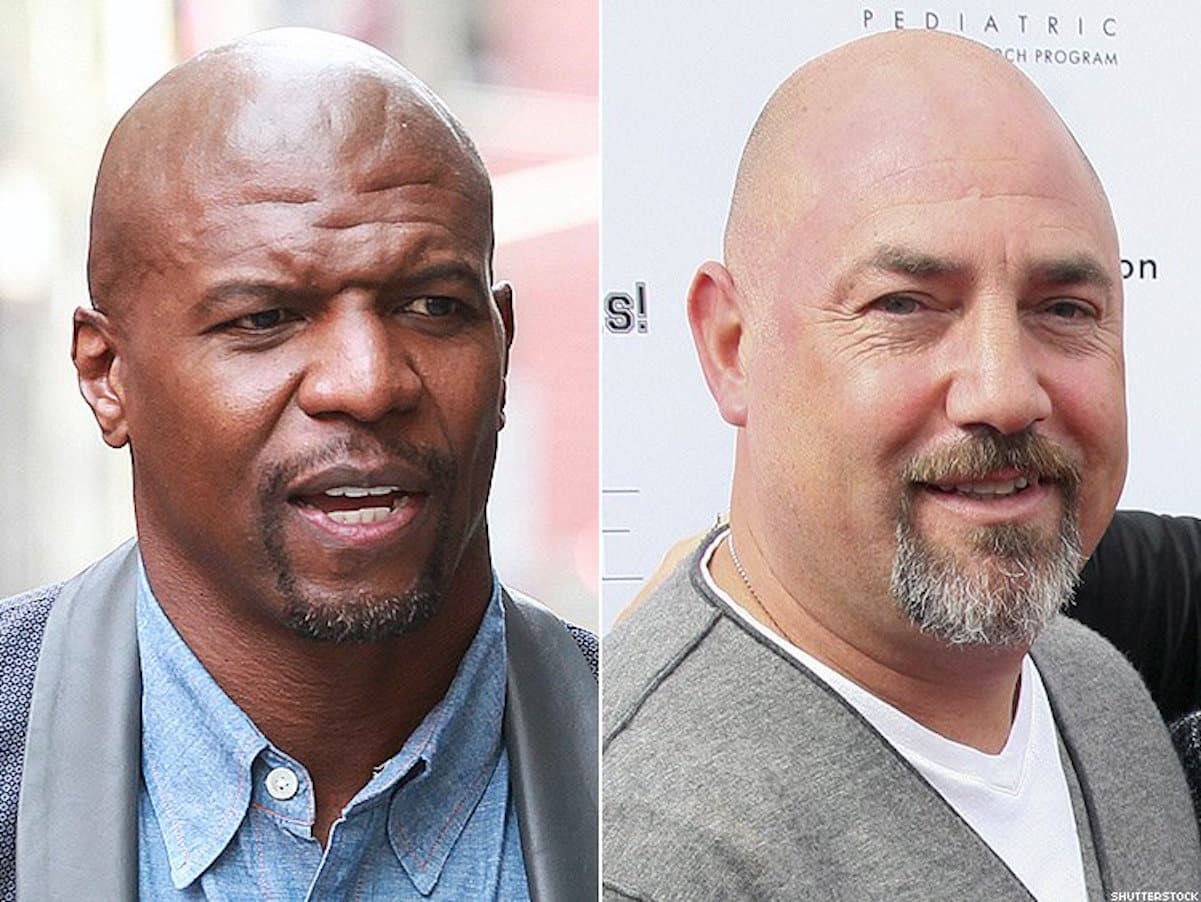 terry crews adam venit sexual assault case