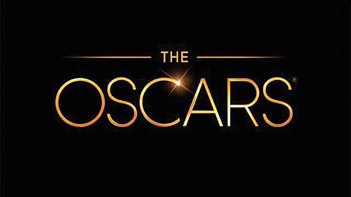 the oscars herpes outbreak