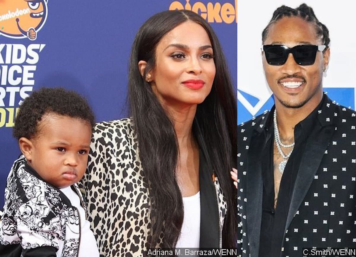 future ciara son deadbeat