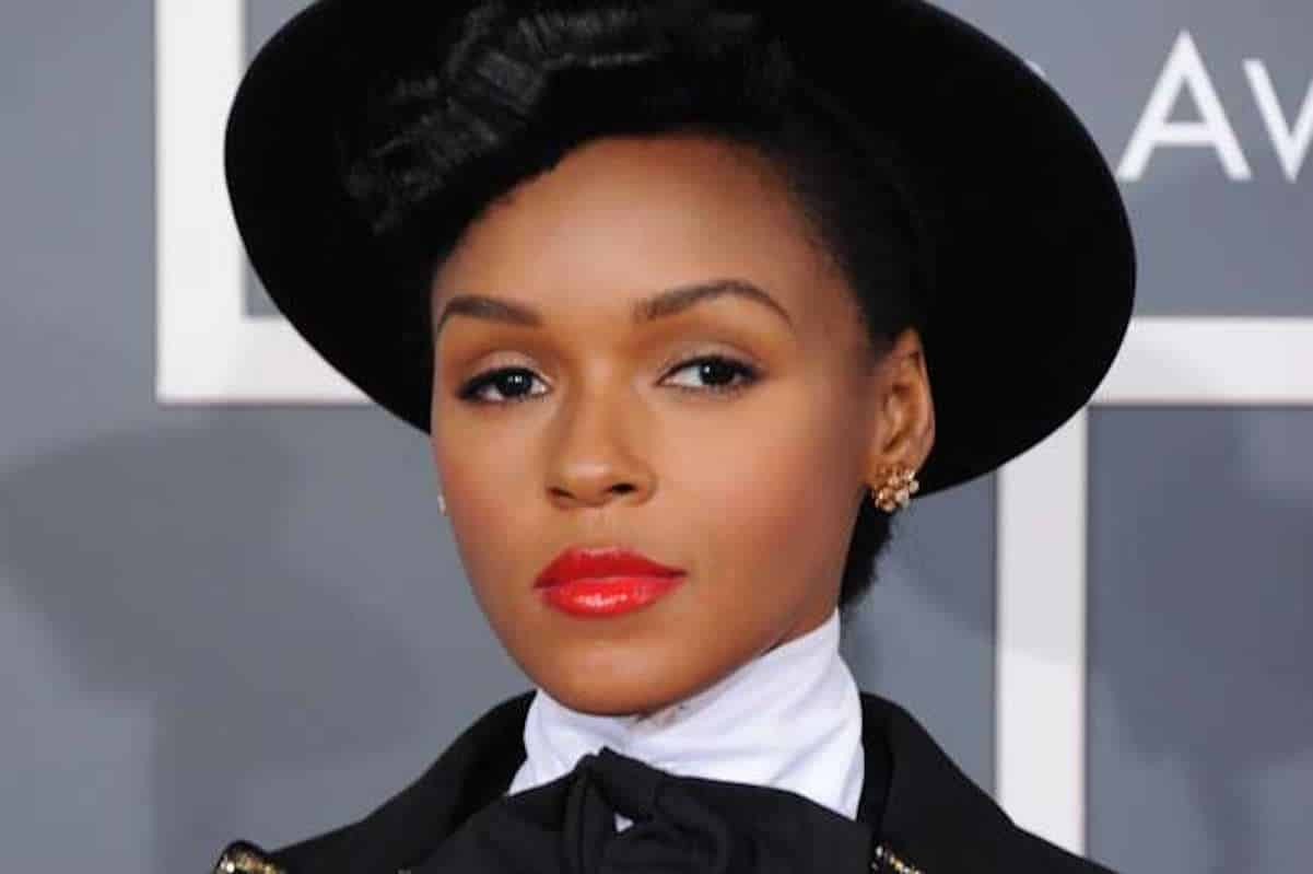 janelle monae pansexual queer